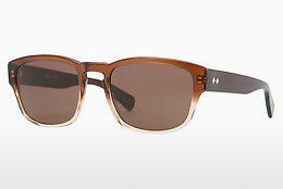 Ochelari oftalmologici Paul Smith PM8081S 1039/73