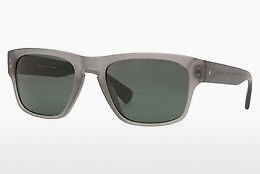 Ochelari oftalmologici Paul Smith PM8182S 1303R5