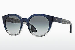 Ochelari oftalmologici Paul Smith PM8228SU 1422/11