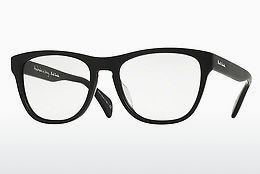 Ochelari oftalmologici Paul Smith HOBAN (PM8254SU 14651W) - Gri