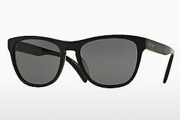 Ochelari oftalmologici Paul Smith HOBAN (PM8254SU 146587) - Gri