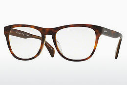 Ochelari oftalmologici Paul Smith HOBAN (PM8254SU 15191W) - Maro, Havana