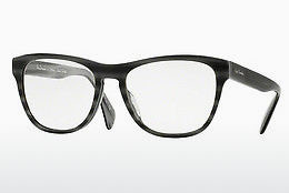 Ochelari oftalmologici Paul Smith HOBAN (PM8254SU 15401W) - Gri