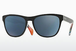 Ochelari oftalmologici Paul Smith HOBAN (PM8254SU 1618W6) - Gri