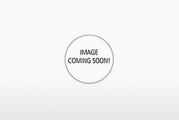 Ochelari oftalmologici Superdry SDS Shockwave 165 - Transparent