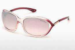 Ochelari oftalmologici Tom Ford Jennifer (FT0008 72Z)
