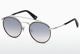Ochelari oftalmologici Web Eyewear WE0188 14C - Gri, Shiny, Bright