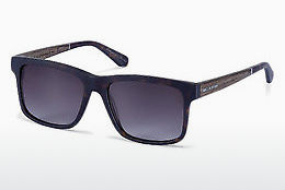 Ochelari oftalmologici Wood Fellas Hohenburg (10768 1284-5460)