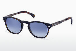 Ochelari oftalmologici Wood Fellas Stockenfels (10771 1287-5460)