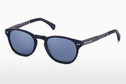 Ochelari oftalmologici Wood Fellas Stockenfels (10771 1287-5461)
