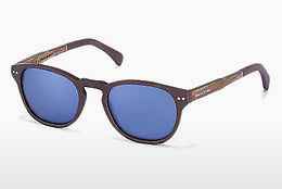 Ochelari oftalmologici Wood Fellas Stockenfels (10771 1287-5462)
