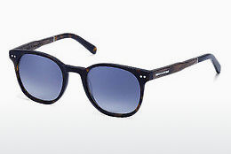 Ochelari oftalmologici Wood Fellas Pottenstein (10772 1288-5460)