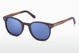 Ochelari oftalmologici Wood Fellas Pottenstein (10772 1288-5462)