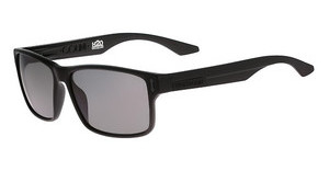 Dragon DR COUNT H2O 041 MATTE H2O BLACK GREY