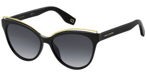 Marc Jacobs MARC 301/S 807/9O