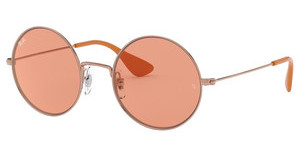 Ray-Ban RB3592 9035C6 SHINY COPPER