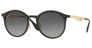 Ray-Ban RB4277 6306T3