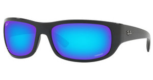 Ray-Ban RB4283CH 601/A1