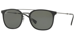 Ray-Ban RB4286 601/9A POLAR GREENBLACK
