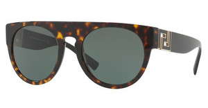 Versace VE4333 108/71 GREY GREENHAVANA
