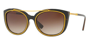 Versace VE4336 108/13 BROWN GRADIENTHAVANA