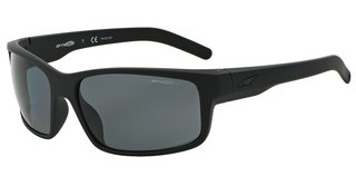 Arnette AN4202 447/81 POLAR GRAYFUZZY BLACK