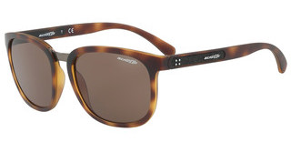 Arnette AN4238 237573 BROWNMATTE DARK HAVANA