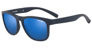 Arnette AN4252 215355 BLUE MIRROR BLUEBLUE RUBBER