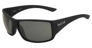 Bolle Tigersnake 11927 Polarized TNS Oleo AFShiny Black