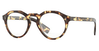 Burberry BE4280 32781W CLEARLIGHT HAVANA