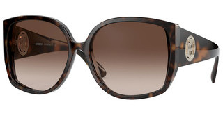 Burberry BE4290 300213 BROWN GRADIENTDARK HAVANA
