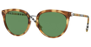 Burberry BE4316 3900/2 GREENLIGHT HAVANA