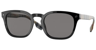 Burberry BE4329 375781 POLAR GREYBLACK