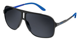Carrera CARRERA 122/S GUY/IR