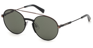 Dsquared DQ0319 38N grünbronze