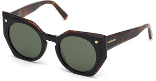 Dsquared DQ0322 56N