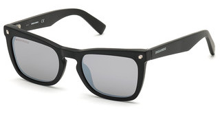 Dsquared DQ0340 01A