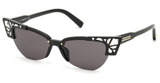 Dsquared DQ0341 01A