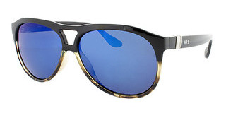 HIS Eyewear HP38130 3