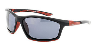 HIS Eyewear HP47105 2