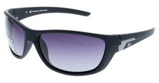 HIS Eyewear HP67101 2
