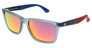 HIS Eyewear HPS88119 1 grey