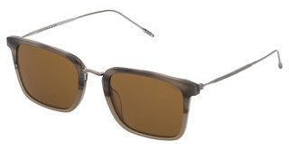 Lozza SL4180 07HI BROWNSTRIATO GRIGIO/MARRONE LUCIDO