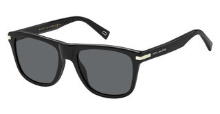 Marc Jacobs MARC 185/S 807/IR