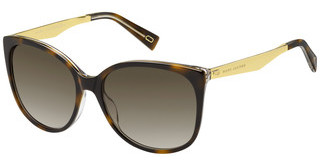 Marc Jacobs MARC 203/S 086/HA
