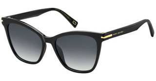 Marc Jacobs MARC 223/S 807/9O