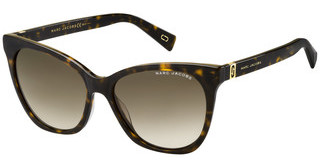 Marc Jacobs MARC 336/S 086/HA