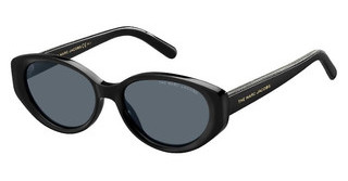 Marc Jacobs MARC 460/S 807/IR