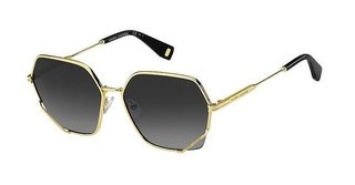 Marc Jacobs MJ 1005/S 001/9O