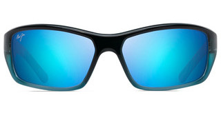 Maui Jim Barrier Reef B792-06C
